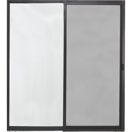 Patio Doors & Screens