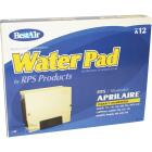 BestAir WaterPad A12 Humidifier Wick Filter Image 1
