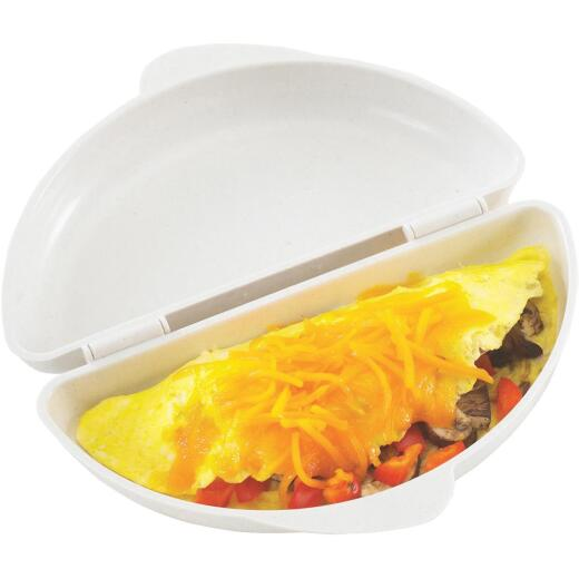 Nordic Ware Omelet Pan